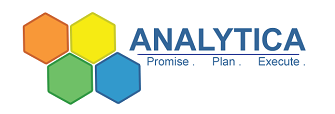 Analytica Technology & Software | Optimization Software Solutions